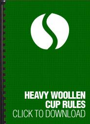 rules_hwc_v2_185px