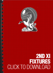 2XI Fixtures - Click to Download