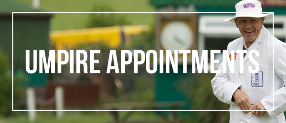 2018_umpire_appointments_580