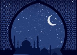 Ramadan_2016