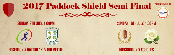 Paddock_shield_2017_SF