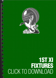 1XI Fixtures - Click to Download