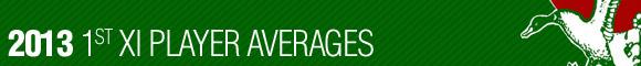 header_2013_averages1xi