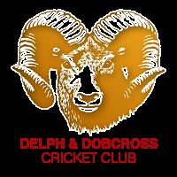 Delph & Dobcross CC