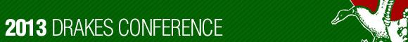 header_2013_conference