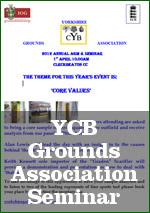 YCB_seminar