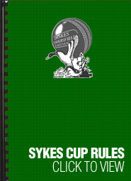 rules_sykes_v2_185px