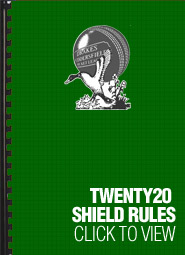 rules_t20shield_185px