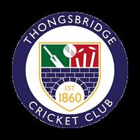 Thongsbridge CC