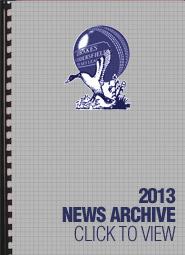 news_2013_185px