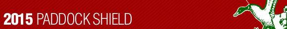 header-2015-paddock