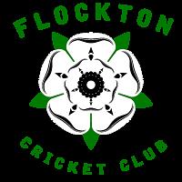 Flockton CC