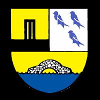 Armitage Bridge Cricket Club