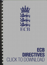 ecb_directives_185px