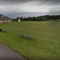 Almondbury Wesleyans Cricket Club