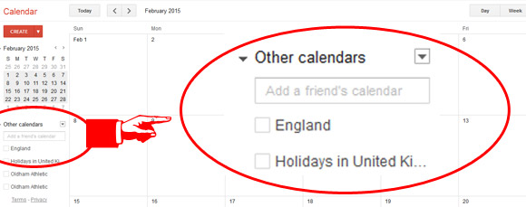 google_calendar_example