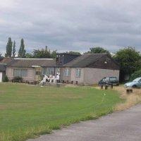 Fernside Avenue, home of Almondbury Cricket Club