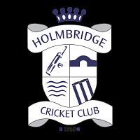Holmbridge CC