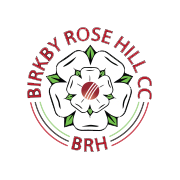 Birkby Rose HIll Cricket Club